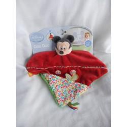 Disney Baby - Schmusetuch -...