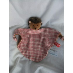 Sia Berling Toy -...