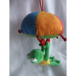 Esprit - Spieluhr - Ballon...