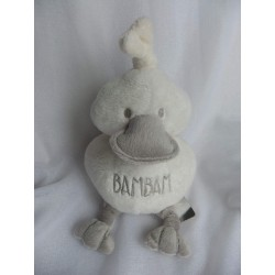 BamBam - Rassel - Spieltier...