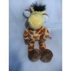 Nici - Plüschtier - Giraffe...